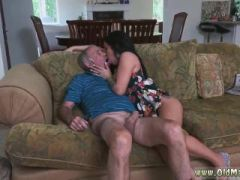 Teen anal stepdad xxx Of which I\'m sure Frankie liked the most.