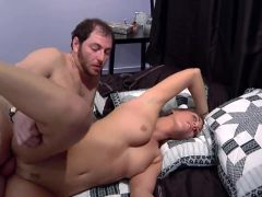 Domme HD